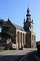 Basiliek-Onze-Lieve-Vrouw-Hemelvaart, Sint-Truiden.jpg