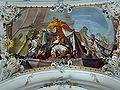 BasilikaOttobeurenFresko12.JPG