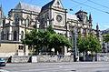 Basilique Nôtre Dame1 Genève.jpg