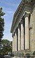 Basilique Notre-Dame-de-la-Daurade de Toulouse.jpg