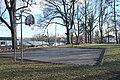 Basketball Court (25748891516).jpg