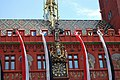 Basler Rathaus 2.JPG