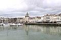 Bassin d' échouage du Port de La Rochelle (2).JPG