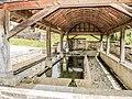 Bassins du lavoir de Ollans (3).jpg