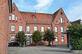 Bassum 25100700025 Bremer Str 16 Schule.jpg