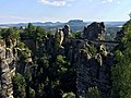 Bastei - panoramio (17).jpg