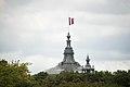 Bastille Day Parade 170714-D-PB383-008 (35118303073).jpg