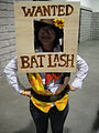 Bat Lash Wanted poster costume (5134636796).jpg
