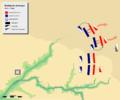 Batalha de Jarmuque dia 4 fase 1.png