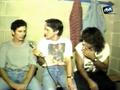 Batalletes - Sau a Cardedeu (1991)-28.png