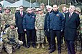 Battle Group Poland is hailed in Orzysz, Poland (1).jpg