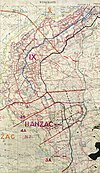 100px battle of messines   planning map %28cropped%29