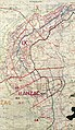 Battle of Messines - planning map (cropped).jpg