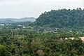 BatuPutih Sabah AgopBatuTulug-20.jpg
