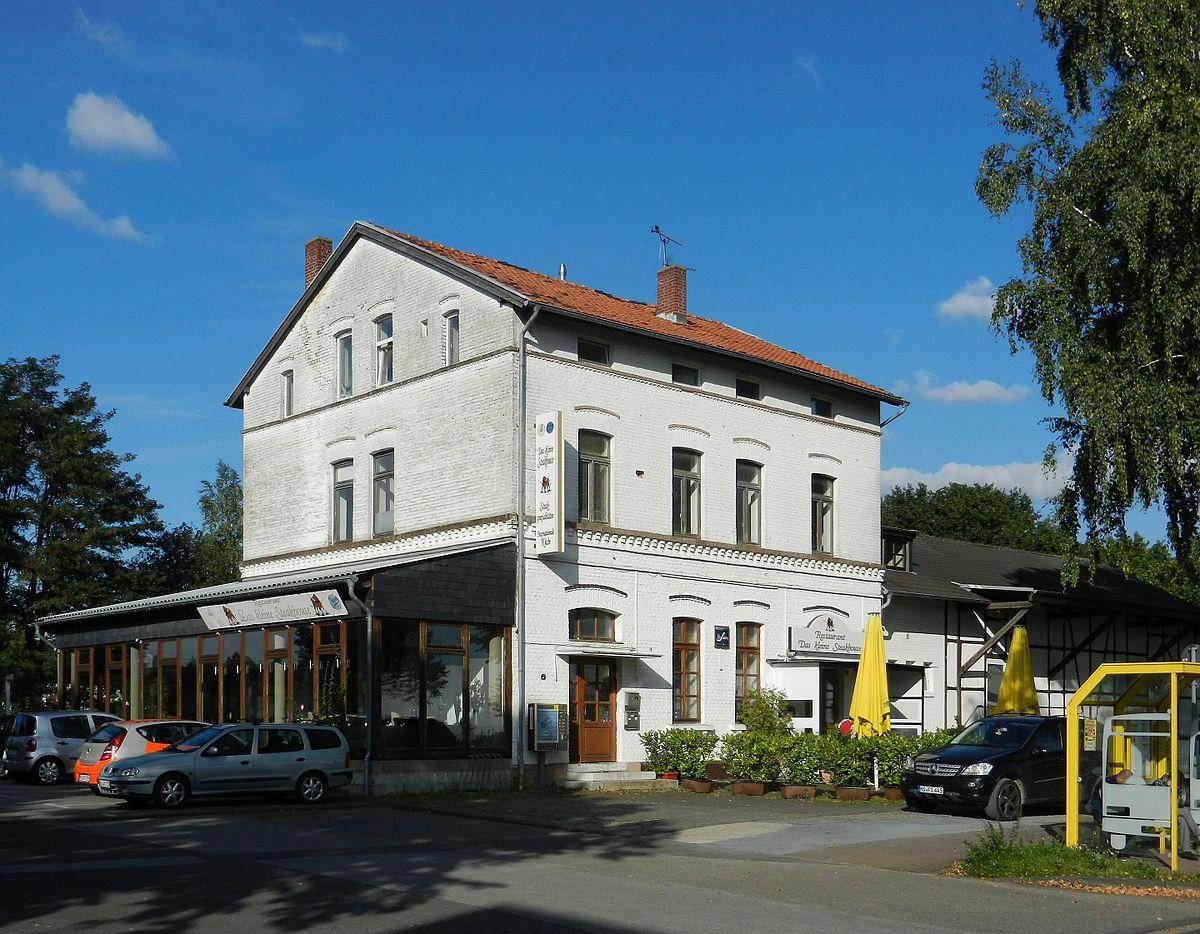 Wegberg Deutschland