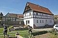 Bauernhaus Piskaborn Denkmalnummer 09465953.jpg