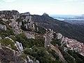 Baunei e costa di Tortolì - panoramio.jpg