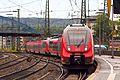 Baureihe 442 (9335900925) (2).jpg