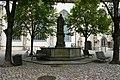 Bautzen - Fleischmarkt 01 ies.jpg