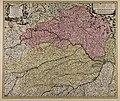 Bavariae pars inferior - CBT 5877797.jpg
