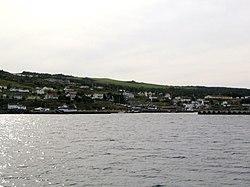 BayBullsNewfoundland.JPEG