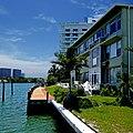 Bay Harbor Islands, Miami (32571105968).jpg