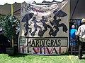 Bayou Mardi Gras 2010 - panoramio.jpg