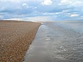 Beach, Lydd on Sea - geograph.org.uk - 449281.jpg
