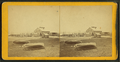 Beach House, City Point, South Boston, from Robert N. Dennis collection of stereoscopic views.png