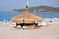 Beach bar (1084206301).jpg