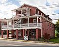 Beallsville Greenfield Tavern.jpg