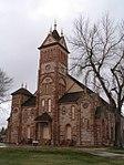 Bear Lake Stake Tabernacle, Paris, Idaho (129262733).jpg