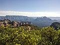 Bear Mountain, Sedona, Arizona - panoramio (69).jpg