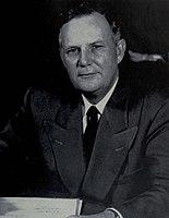 Beauford H. Jester.jpg