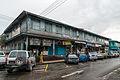 Beaufort Sabah OldShophouses-01.jpg