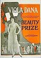 Beauty Prize poster.jpg