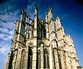 Beauvais, Cathédrale F 204.jpg