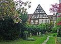 Bebenhausen-Kloster-Friedhof-1.jpg