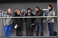 Beckenbauer Loew Buchwald Bierhoff 2014 amk.jpg