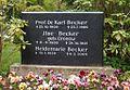 Becker, Karl.jpg