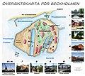 Beckholmen karta 2011.jpg