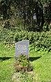 Bedd Kyffin. Kyffin's Grave - geograph.org.uk - 1233584.jpg