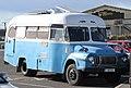 Bedford Bus (30564344314).jpg