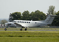 Beech b300 kingair 350 m-five arp.jpg