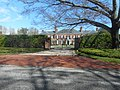 Beechwood (John Teele Pratt Jr House); Glen Cove, New York.jpg