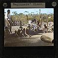 Beginners Class, Lubwa, Zambia, ca.1905-ca.1940 (imp-cswc-GB-237-CSWC47-LS6-025).jpg