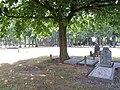 Begraafplaats Putten (31158420021).jpg