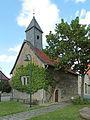 Beienrode Kapelle 2014.JPG