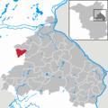 Beiersdorf-Freudenberg in MOL.png