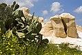 Beit Guvrin National Park-6184038051.jpg